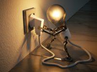 Strom zum besten Preis kaufen