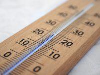 Wireless Temperatursensoren – moderne Werkzeuge mit vielen Vorteilen